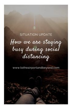 Current Situation Update: How We Are Staying Busy During Social Distancing Teaching English, Learn English, List Of Courses, Learn Thai, Chiang Mai Thailand, To Loose, Future Travel, New Hobbies, News Blog