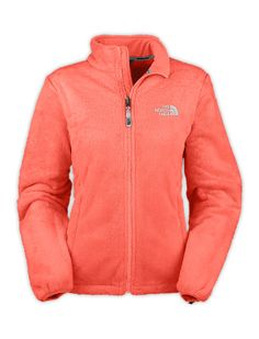 ***The North Face Osito Fleece | Free Shipping | The North Face $99 size SMALL or MEDIUM
