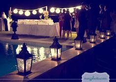 flashback: forrest  ed - wedding, part 4 - Meg Baisden Photography Blog