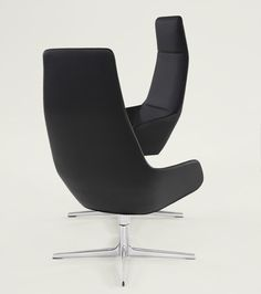 chairs armchairs stools tables benches sofas lounge task chairs arper camila lounge chair 07