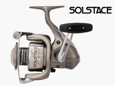 Special Offers - Shimano Solstace 4000fi Front Drag Spinning Reel - In stock & Free Shipping. You can save more money! Check It (June 29 2016 at 04:13PM) >> http://fishingrodsusa.net/shimano-solstace-4000fi-front-drag-spinning-reel/