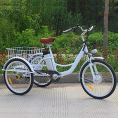 6speed adult tricycle | jxcycle
