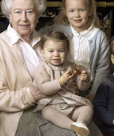 Prince George wears his pyjamas to meet President Obama at Kensington Palace | London | News | London Evening Standard