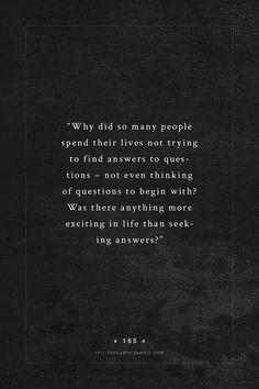 intj-thoughts: quote by - isaac asimov