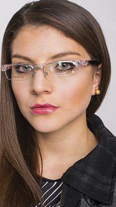 7020 Glasses, Sexy, Lenses, Eyeglasses, Eyewear, Eye Glasses, Sunglasses