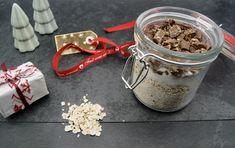 Cookies Sans Gluten, Pots, Flakes, Chocolates, Jars, Cookware, Saucepans, Planters