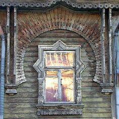 russian architecture - Google Search
