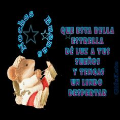 Gifs Kete: Buenas Noches Snoopy, Nice Gif, Fictional Characters, Clothes, Ideas, Amor, Good Night Wishes, Good Night Messages, Happy Wednesday