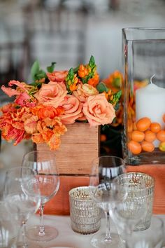 Learn more about 10 Rose Floral Arrangements