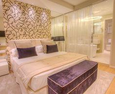 Hotel Lungomare - Riccione