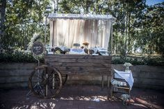 Cheese cart from #theweddingdesigners
