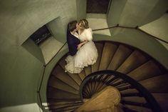 Warwick Castle winter wedding! #weddingphotography, #warwickcastle, #castlewedding, #bride, #groom