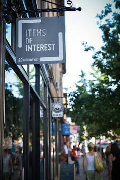 Items Of Interest Home Goods