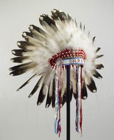 id rock this Native American Prayers, Native American Beauty, Native American History, Native American Indians, Native Indian, Native Art, Native American Headdress, Indian Arts And Crafts, Native American Pictures
