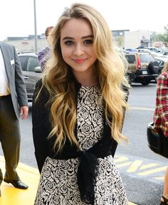 sabrina carpenter 2015 - Google Search