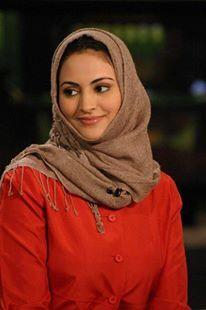 Egyptian Women, Arab Women, Arabic Love Quotes, Bodysuit, Culture, Lady, Womens Fashion, Critic, Style