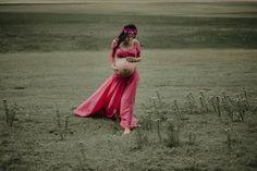 embarazo-akino-fotografos-poza-rica.jpg
