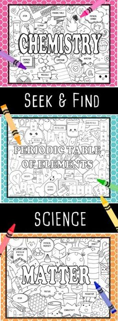Changes of State Lesson Number worksheets, Worksheets and Thermal - new periodic table lesson ppt