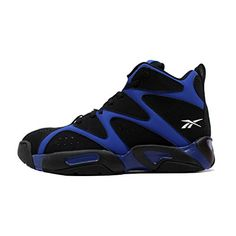 267a5975f06335 171 Best Reebok Basketball Shoes images