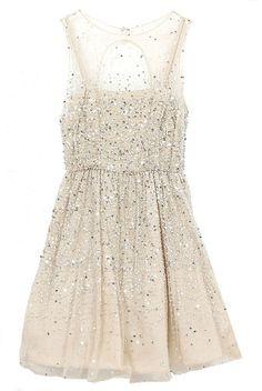 http://www.oxygenboutique.com/p-954-alyssa-embellished-party-dress.aspx?siteID=Hy3bqNL2jtQ-neqKX1vZBUxB4WFaDeTuDA  Rehearsal?