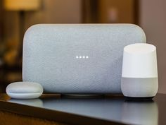 Google Home and Chromecast might be crashing your Wi-Fi - CNET