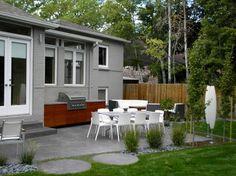 modern-patio.jpg 640×480 pixels
