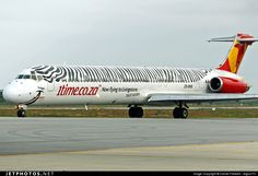 Airline was a South African low-cost airline that operated between 2004 and 2012 Commercial Plane, Commercial Aircraft, Mcdonald Douglas, Douglas Aircraft, Boeing 707, Airline Logo, Cargo Aircraft, Aircraft Painting, Vintage Advertisements