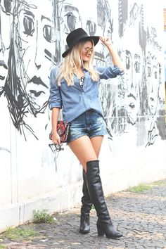 look do dia blog mari dalla all jeans 10