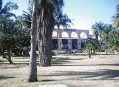 Dames Hotel Deals International - Roc Barlovento All Inclusive - Avenida 1ra e/ 9 y 12, Varadero , MATANZAS, CUBA ,, Varadero, Cuba