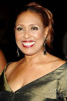 telma hopkins today