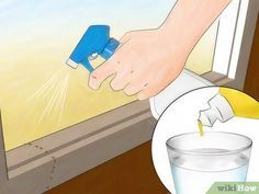 How to Kill Ants without Pesticides. When you open your cabinets and see ants swarming your spilled sugar, it might be tempting to use strong chemicals to take them all out as soon as possible. However, pesticides are unhealthy for humans,. House Bugs, House Insects, Rat Infestation, Types Of Bugs, Energie Positive, Natural Pesticides, Pest Control Services, Beneficial Insects, Neem Oil