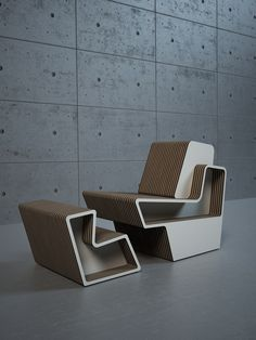 The LumBar Stool Cool Examples Of Innovative Furniture Design - Cool examples of innovative furniture design