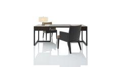 JNL Product desk secretwood