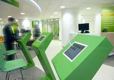 sberbank_branch_tech_center