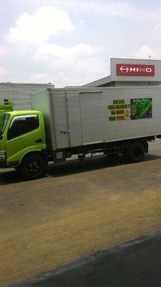 Your transportation business partner 878eddd382b87