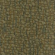 Carpet Corporation of America - Premium Carpet Tiles