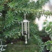 ebay fairy garden miniatures - Bing Images