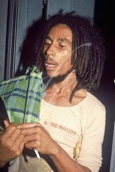 Jacob Miller, Bob Marley Legend, Reggae Bob Marley, Damian Marley, Jah Rastafari, Peter Tosh, Johnny Rotten, Jackie Brown, Pith Perfect