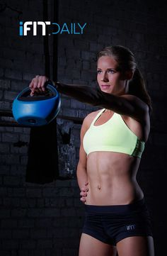 Come choose from hundreds of video workout programs to stay in shape, have fun and reach your goals.