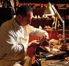 Shoemaker. ALFREDO B Minor, Shoes, Style, Swag, Zapatos, Shoes Outlet, Shoe, Footwear, Outfits