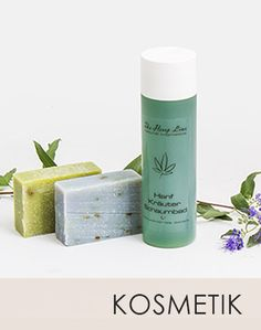 The Hemp Line - Feel the Nature on your skin Essential Fatty Acids, Hemp Seeds, Hemp Oil, Makeup Cosmetics, Your Skin, Health And Beauty, Beauty Makeup, Beauty Hacks, How To Apply