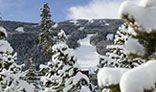 Keystone Scenic. http://alpineedgelodging.com
