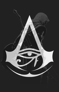 Assassin's Creed Origins Bayek Poster - by McHeisenburglar Bayek of Siwa Poster Design Assassin's Creed Origins Bayek Poster Resolution: 1920x3000 This year's edition to the Assassin's Creed poster...