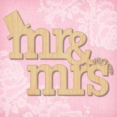 Ken je tortelduifjes die binnenkort gaan trouwen? Feliciteer ze met deze Mr & Mrs kaart! #Hallmark #HallmarkNL #lifestyle #trouwen #wedding #Mr&Mrs