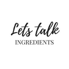 Do you read the label on the back of your beauty products? You would be amazed. Do you read the label on the back of your beauty products? You would be amazed. Body Shop At Home, The Body Shop, Love Your Skin, Good Skin, Skins Quotes, Hair Quotes, Spa Quotes, Maskcara Beauty, Karma