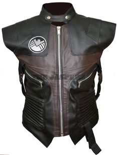 Jeremy Renner Hawkeye Leather Vest #CaptainAmericaAvengers Vest Jacket In Avenger,s Movie jacket and Costume collection #Hawkeyevest is an amazing and demanding product crafted by #theJasperz Lovers #movies #collection #costumes #Style #outfit #design #dressing #Leather #leatherjacket #vestjacket #famouse #superheroes #Shopping #lovers #friends #gift #giftchoice