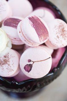 Three Autumn Wedding Colour Schemes You'll Fall For