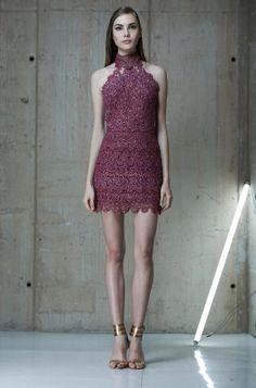 modelo de vestido frente unica de alfaiataria - Pesquisa Google