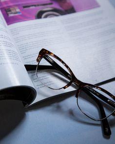 Zain Read Eyewear for petite-faced women. Eyeglasses, Round Glass, Eyewear, Women, Glasses, Sunglasses, Eye Glasses, Woman