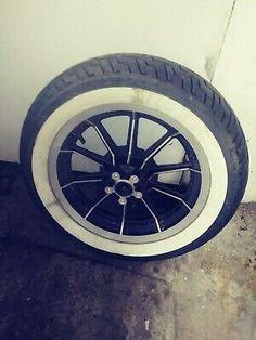 40x52x6 QuadBoss 30-5213 Individual Wheel Seal x W x O.D I.D
